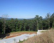 L364 Ridge Pointe Way, Blairsville image