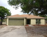 109 Weeping Willow Road, Eagle Lake image