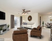 7253 GLEN HOLLOW COURT Unit #5, Annandale image