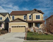 10284 East Telluride Court, Commerce City image