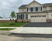 Lot 31 Spring White, Upper Macungie Township image
