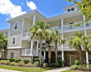 6253 Catalina Drive Unit 1131, North Myrtle Beach image