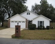 2808 Ping Lane, Crestview image