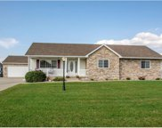 397 Nw 57th Place, Des Moines image