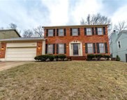 9723 W 115th Terrace, Overland Park image