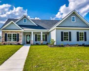 1206 Pecan Grove Blvd, Conway image