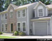 6212 WOODLAND ROAD, Linthicum Heights image