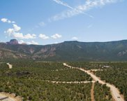 LOT 275 Kolob Ranch Estates, New Harmony image