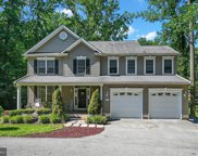 836 Boxwood Trl  Trail, Crownsville image