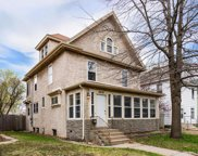 3215 3rd Avenue S, Minneapolis image