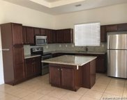 17725 Sw 150th Ct Unit #17725, Kendall image