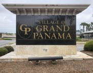 11501 HUTCHISON Boulevard Unit B2-105, Panama City Beach image
