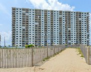 9800 Coastal Hwy Unit 401, Ocean City image