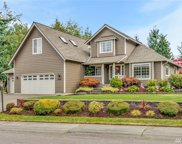 14901 47th Ave NW, Gig Harbor image