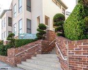 800 9th Street Unit #104, Ocean City image