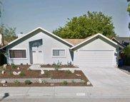 1719     Hogan Place, Paso Robles image