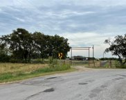 7702 Gregory Road, Sanger image