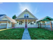 2264 MCPHERSON  AVE, North Bend image