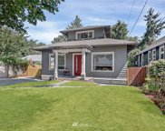 9330 51st Ave  S, Seattle image