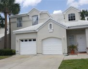 7725 Carriage Homes Drive Unit 13, Orlando image