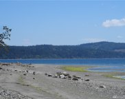 6982 Cape George Rd, Port Townsend image
