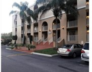 7980 N French Dr Unit #3-205, Pembroke Pines image
