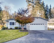 22007 4th Ave SE, Bothell image