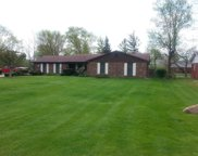 8255 11th  Street, Indianapolis image