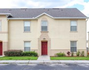 2852 Club Cortile Circle, Kissimmee image