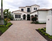 16688 Lucarno Way, Naples image