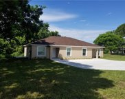 2032 Lake Mariam Drive, Winter Haven image