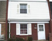 635 11TH STREET, Front Royal image
