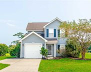 309 Whitchurch St., Murrells Inlet image