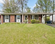 2663 Mckelvey  Road, Maryland Heights image