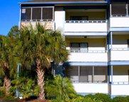 250 Maison Drive Unit G 12, Myrtle Beach image