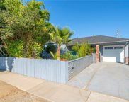 2131   S Birch Street, Santa Ana image