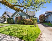 7134 SE 17TH  AVE, Portland image