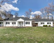 945 Sutton  Road, Anderson Twp image