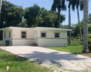 3916 Woodside AVE, Fort Myers image