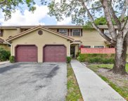 9069 Vineyard Lake Dr Unit #942-05, Plantation image