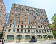 1255 North State Parkway Unit 4J, Chicago image