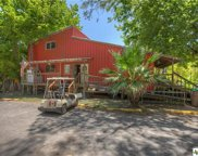 7308 and 7296 River Rd, New Braunfels image