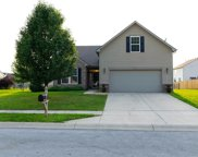 1562 Rosewood  Drive, Avon image