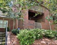 225 Chase  Street Unit #F, Charlotte image