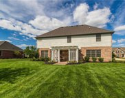 1035 White Oak  Drive, Plainfield image