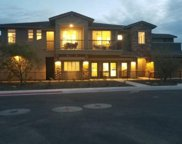 5100 E Rancho Paloma Drive Unit #2005, Cave Creek image
