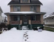 10110 Parkview  Avenue, Garfield Heights image