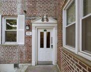 261 Cedarhurst  Avenue Unit #B 4, Cedarhurst image
