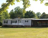 128 Simplicity  Lane, Forest City image