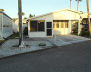 9000 Us Highway 192 Unit 314, Clermont image